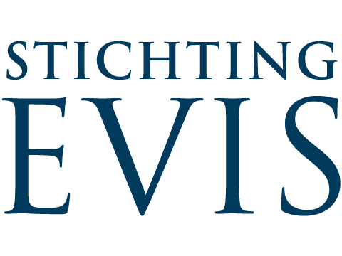Stichting EVIS